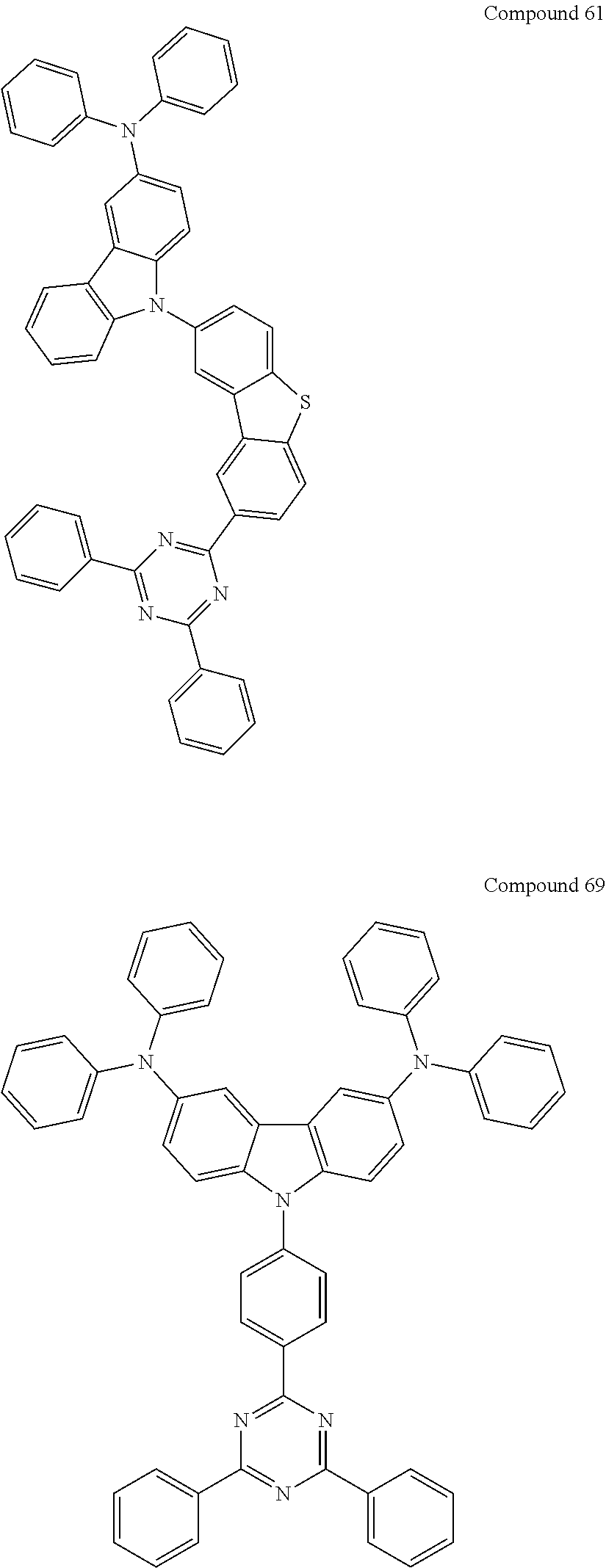 Figure US09209411-20151208-C00058