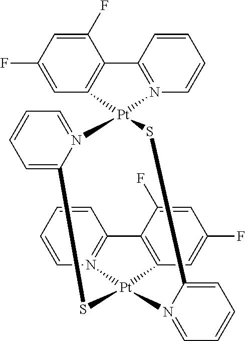 Figure US10074806-20180911-C00317