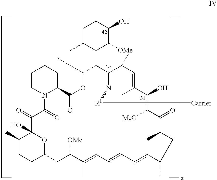 Figure US20060121545A1-20060608-C00005