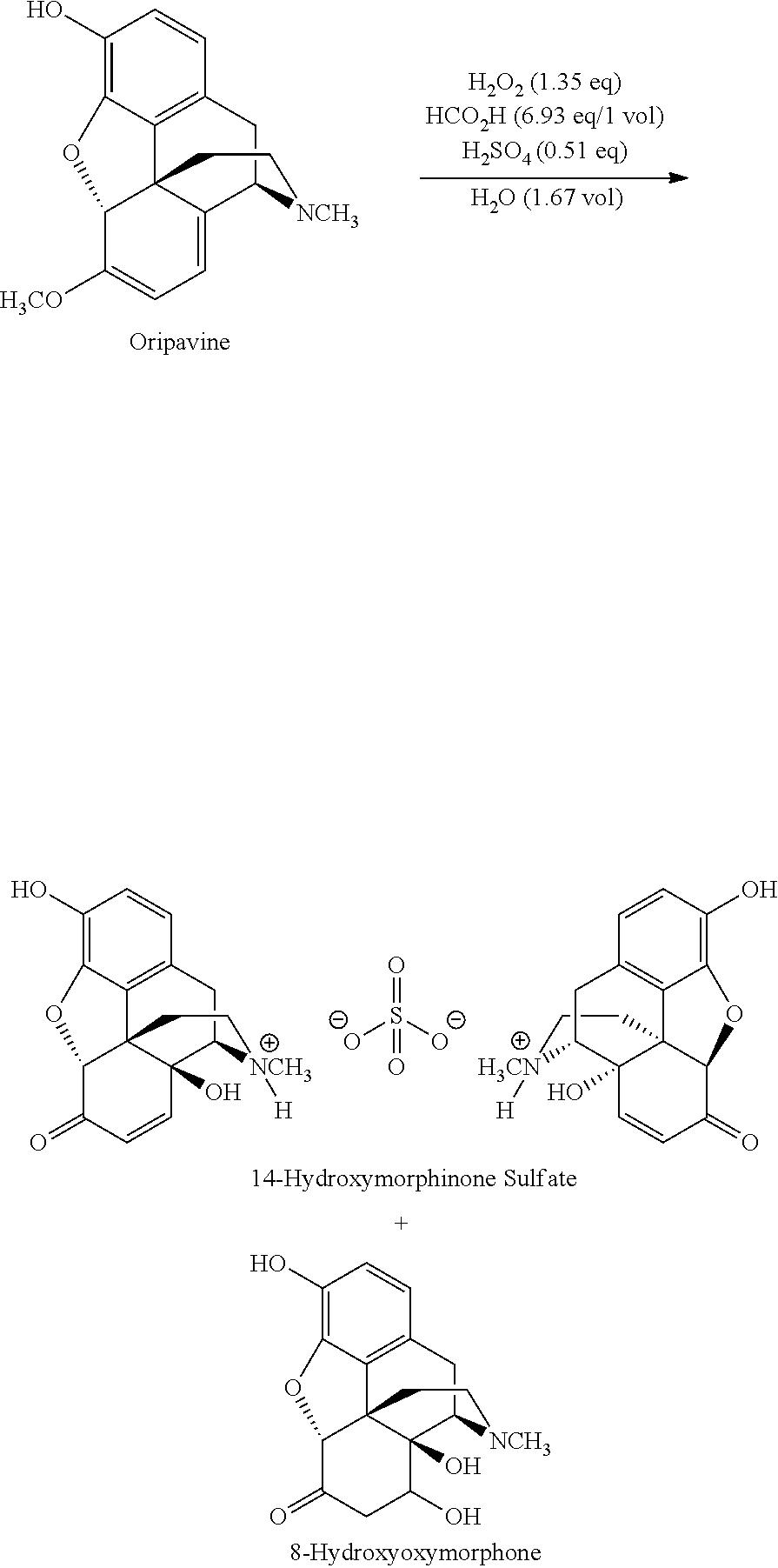 Figure US09938285-20180410-C00043