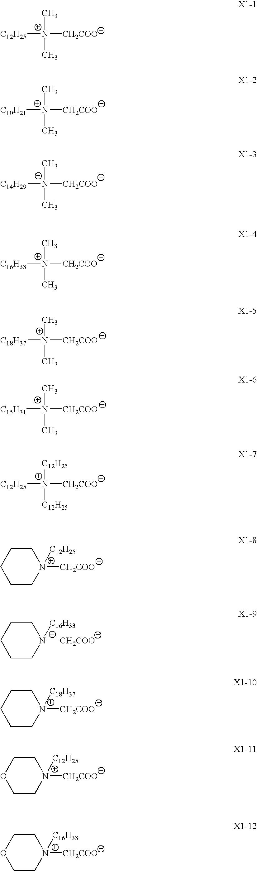 Figure US07393094-20080701-C00010