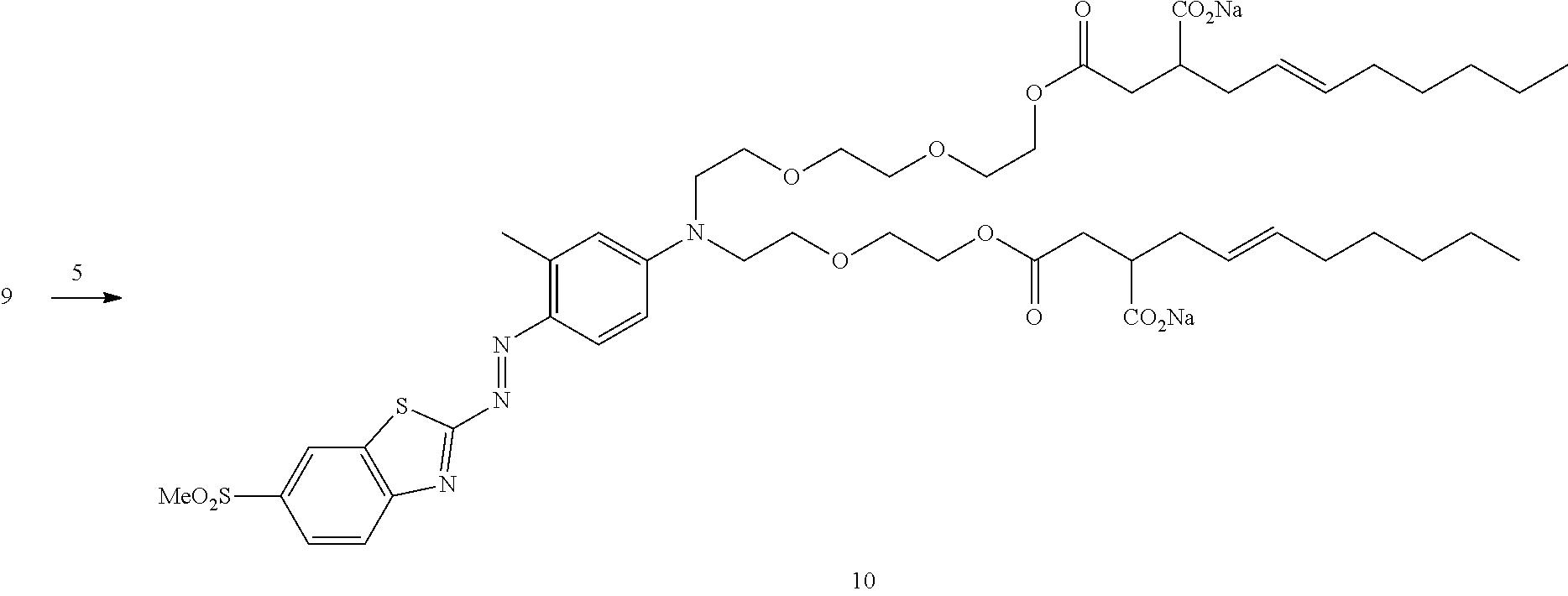 Figure US09834682-20171205-C00041