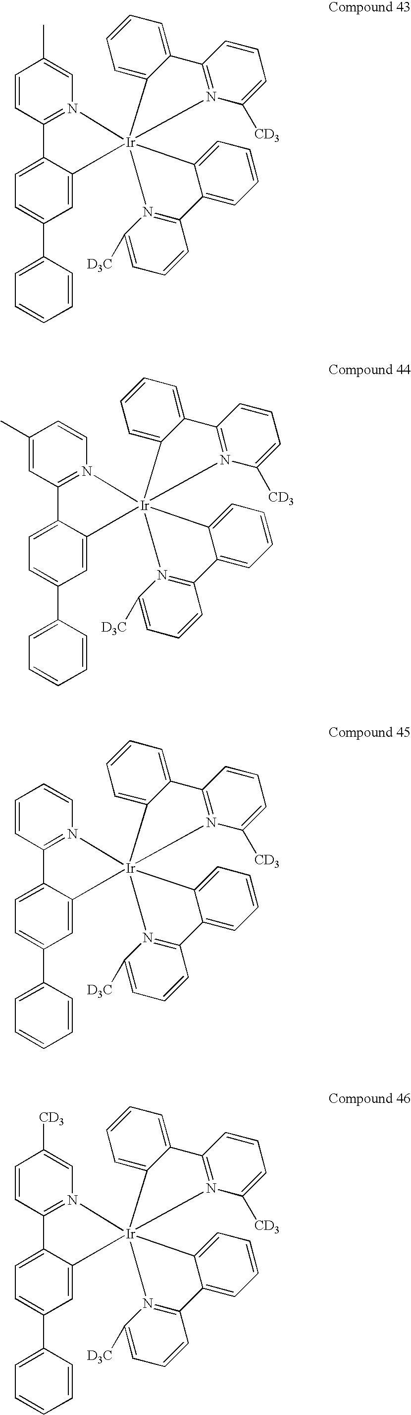 Figure US20100270916A1-20101028-C00026
