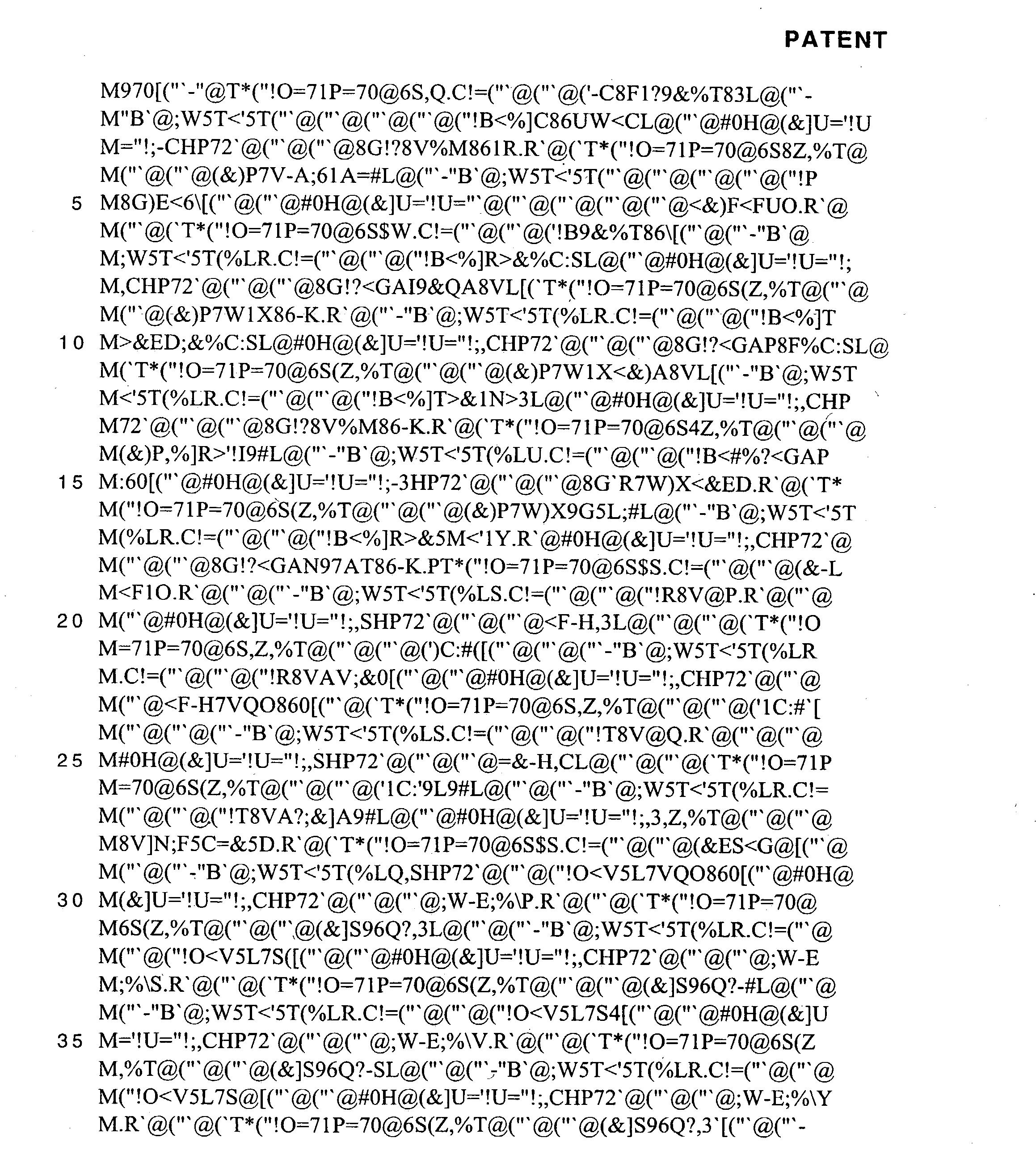 Figure US20030174720A1-20030918-P00069