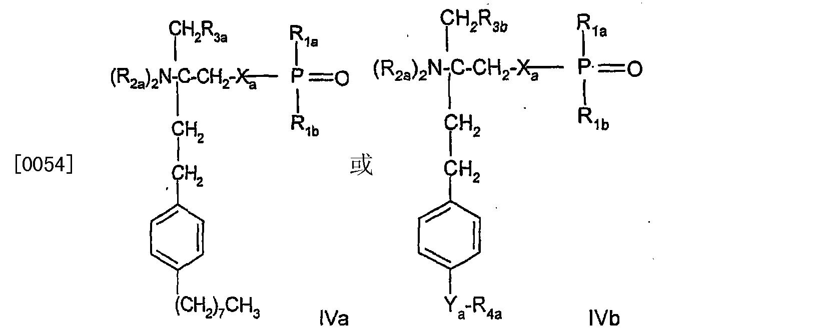 Figure CN101068536BD00061