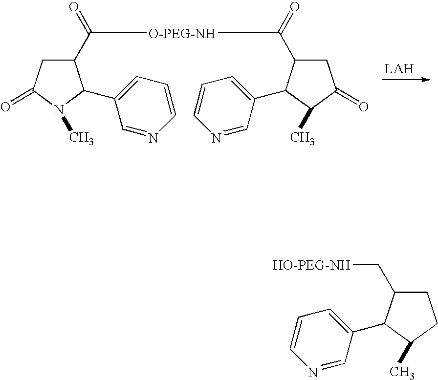 Figure US08277812-20121002-C00002
