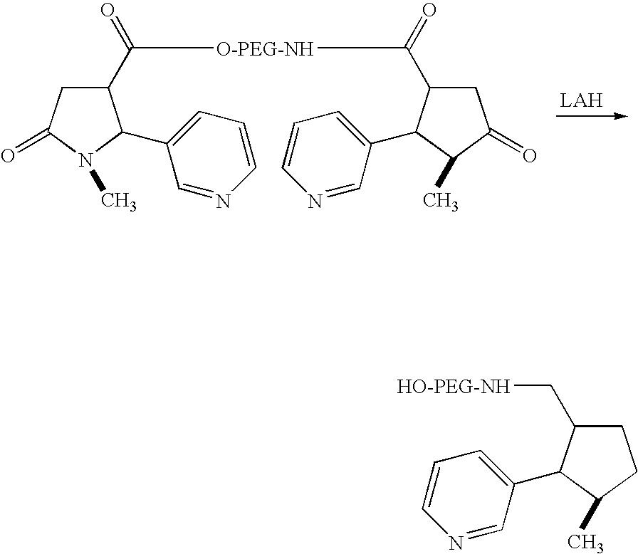 Us8277812b2