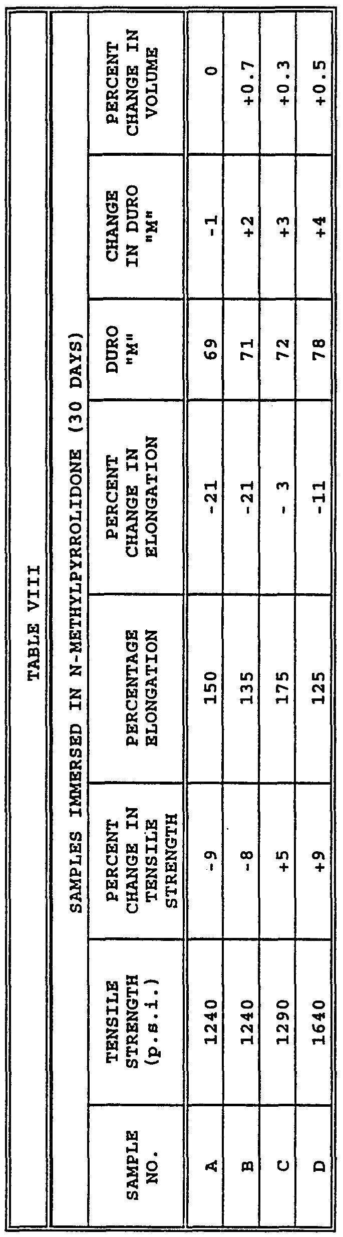 Figure imgf000019_0002