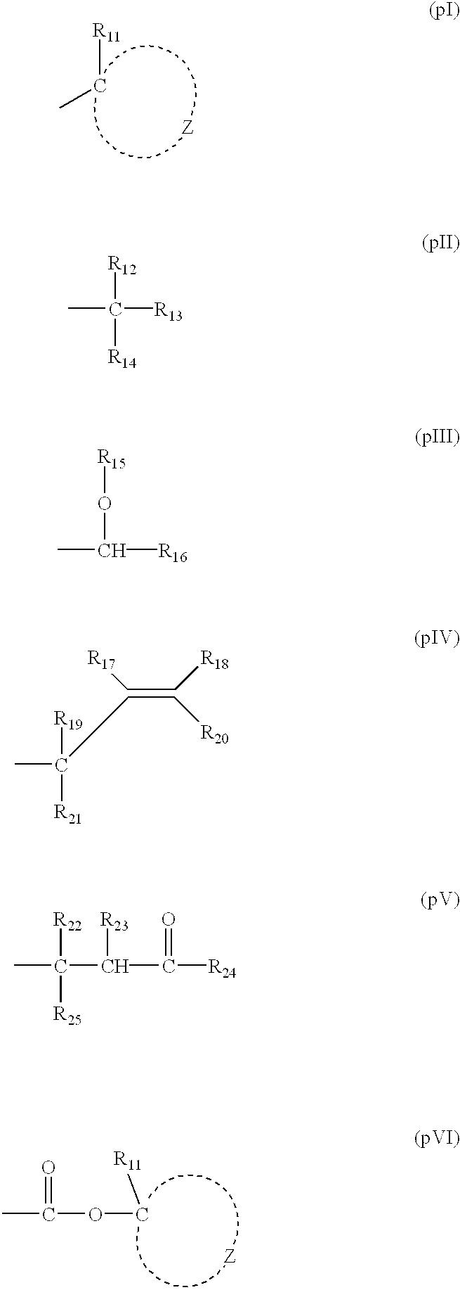 Figure US20030186161A1-20031002-C00036