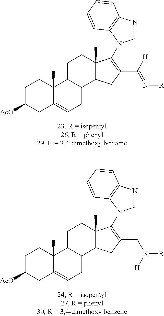 Figure US09884067-20180206-C00010