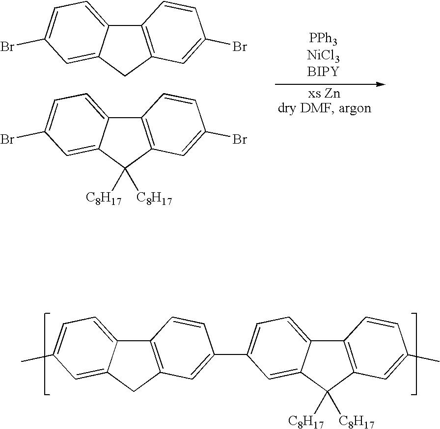 Figure US07633220-20091215-C00012