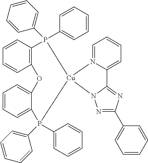 Figure US09287513-20160315-C00187