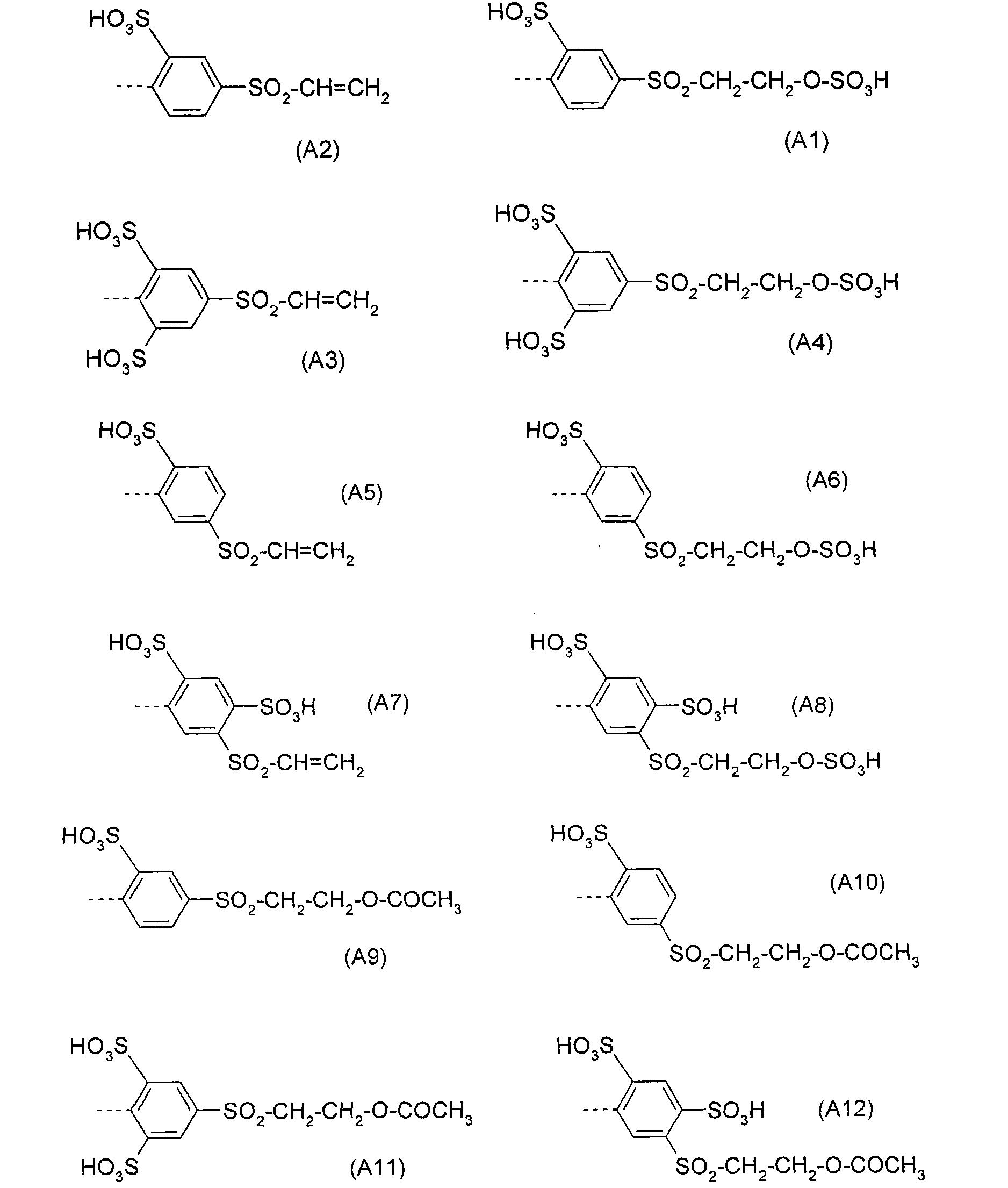 Figure CN101891967BD00091