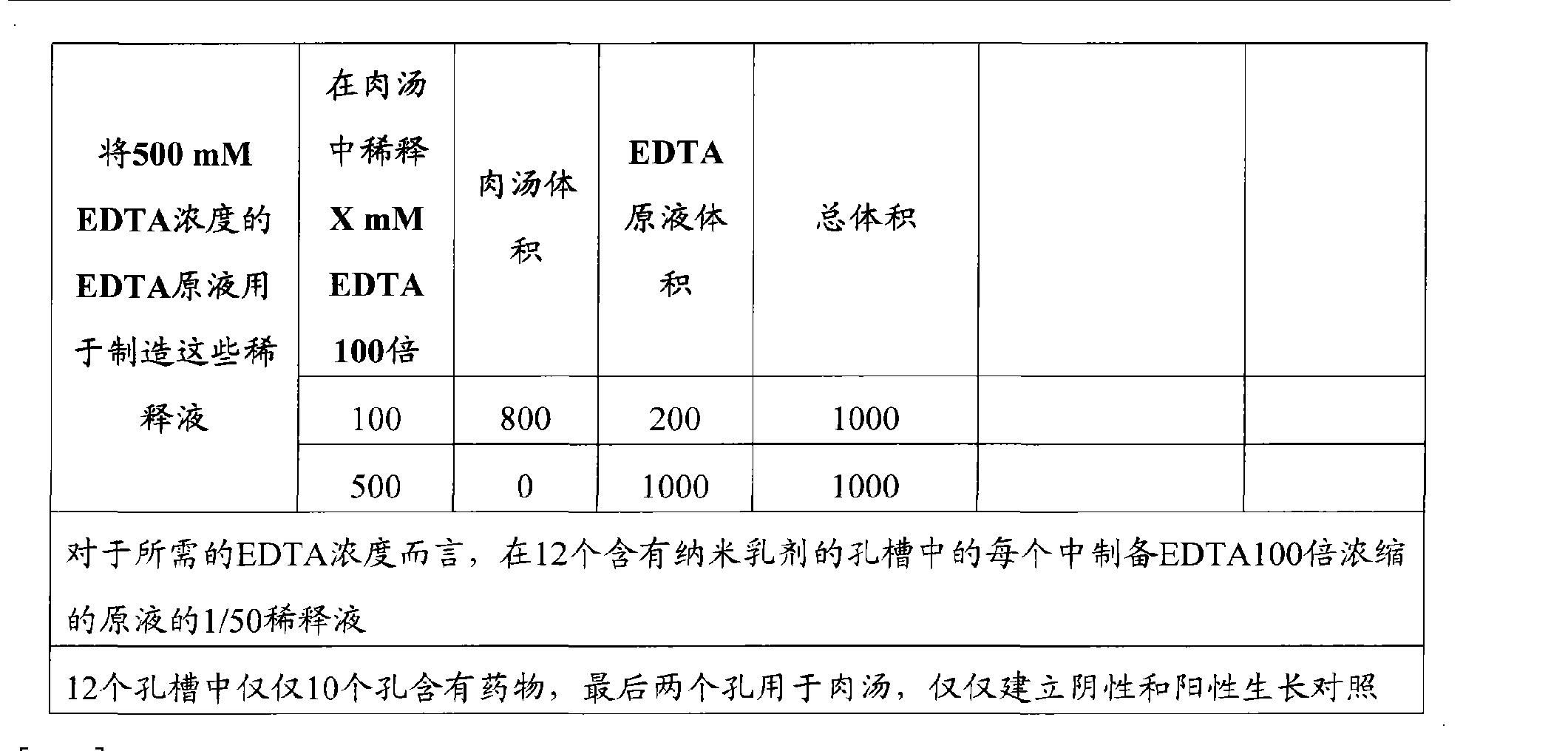 Figure CN102223876AD01221