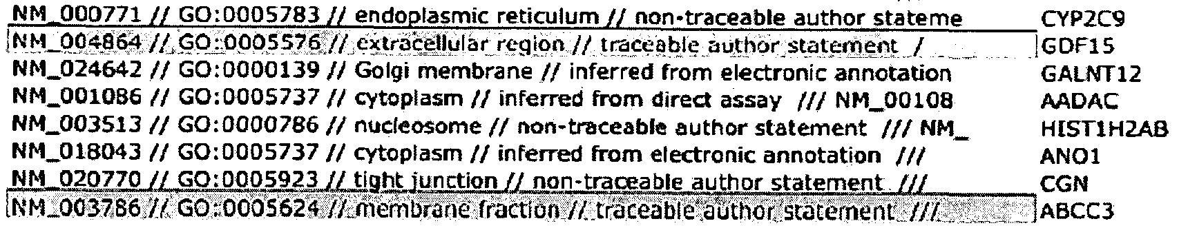 Figure imgf000048_0004