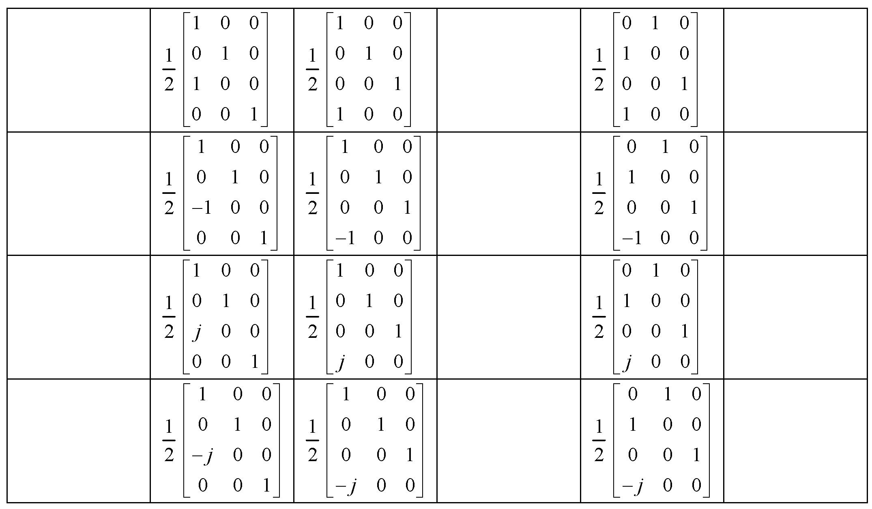 Figure 112010009825391-pat00422