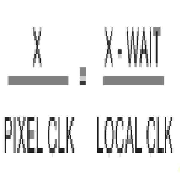 Figure 112016101197280-pct00001
