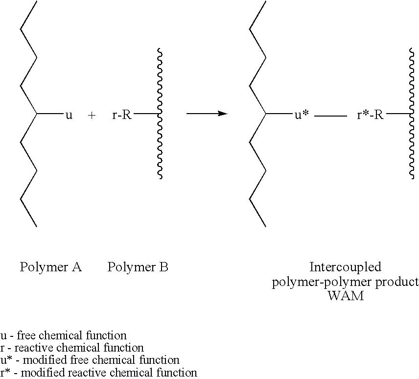 Figure US06833488-20041221-C00001