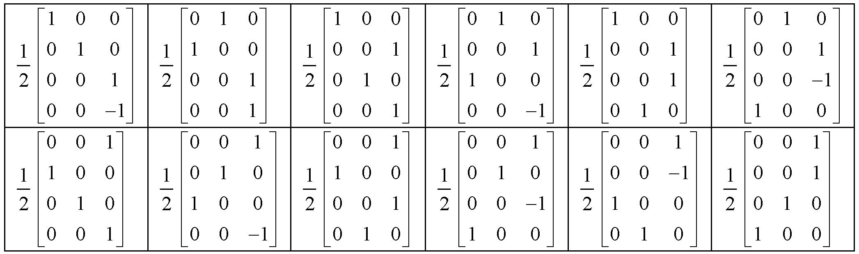Figure 112010009825391-pat00080
