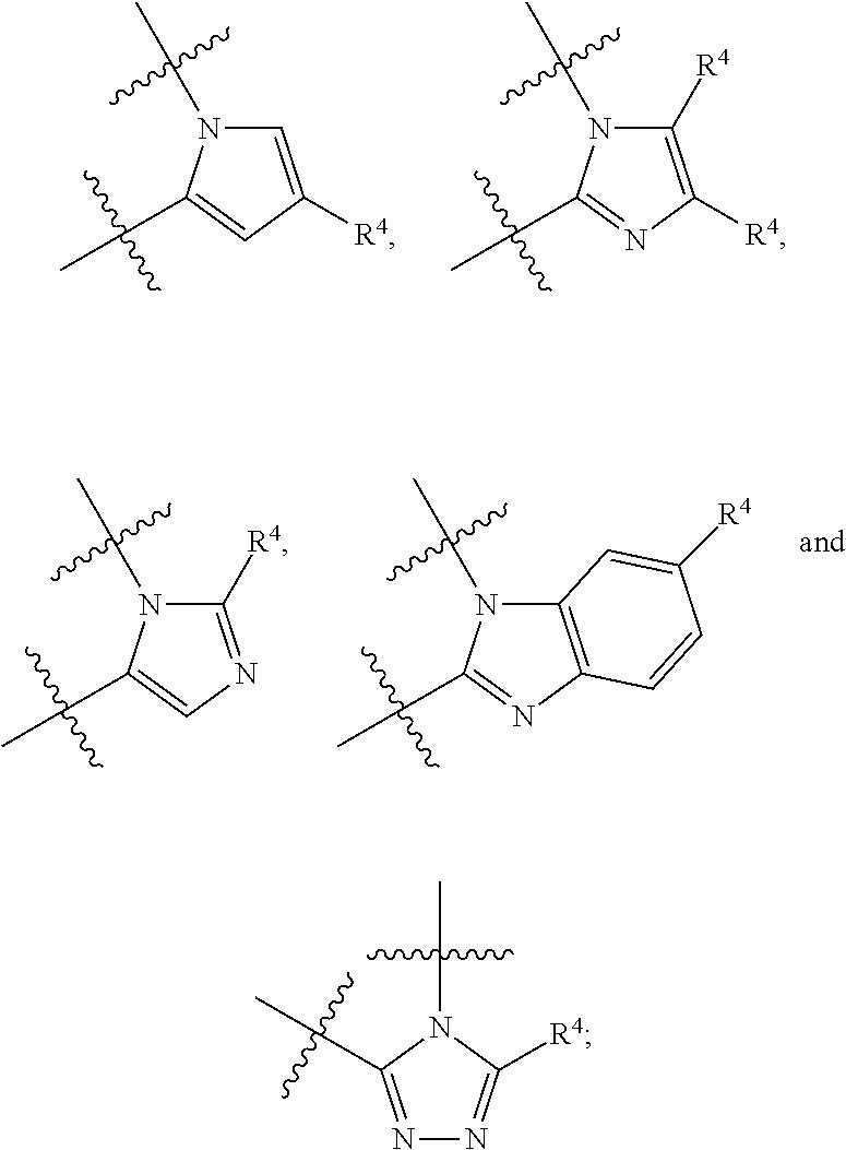 Figure US09303046-20160405-C00010