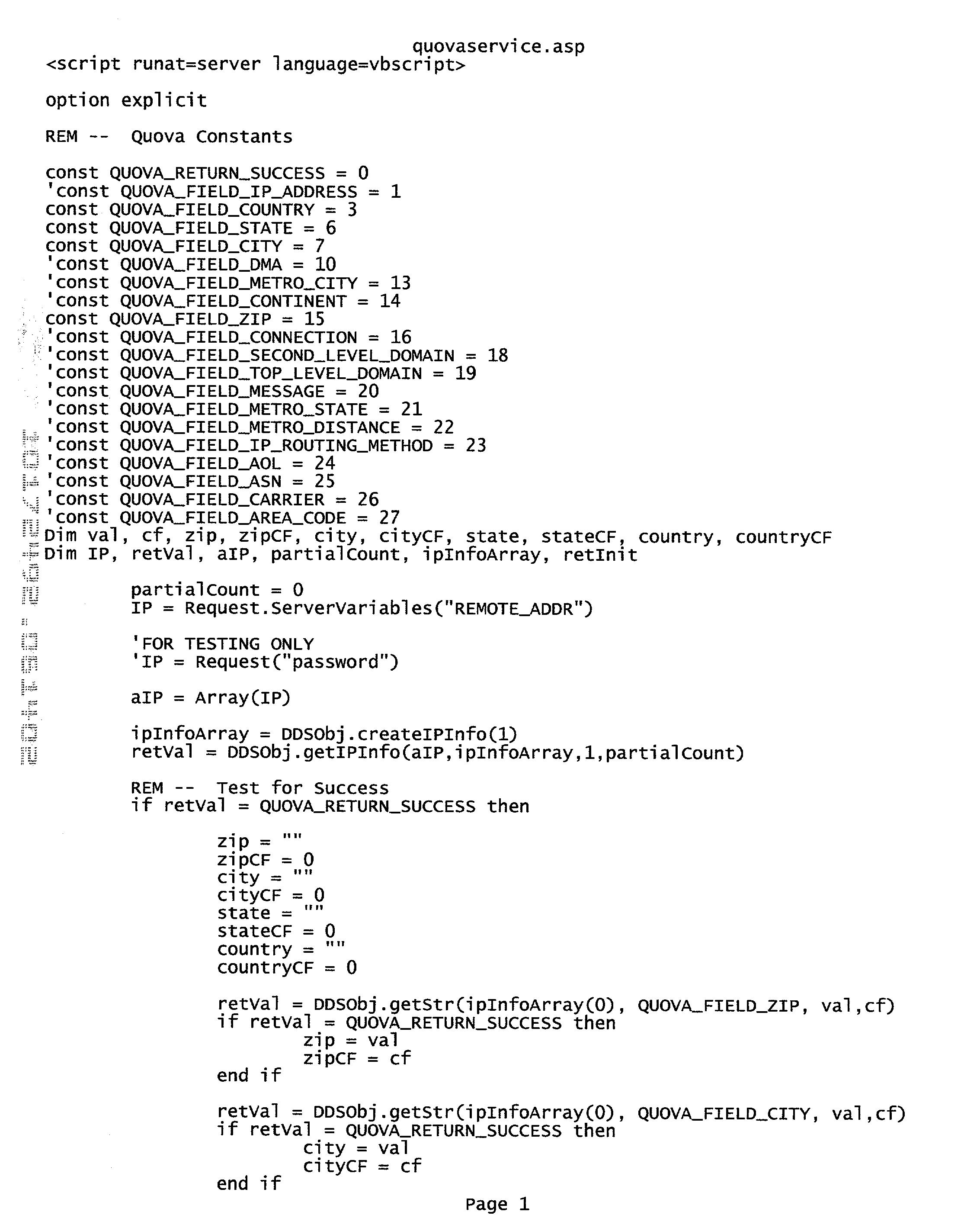 Figure US20030023489A1-20030130-P00400