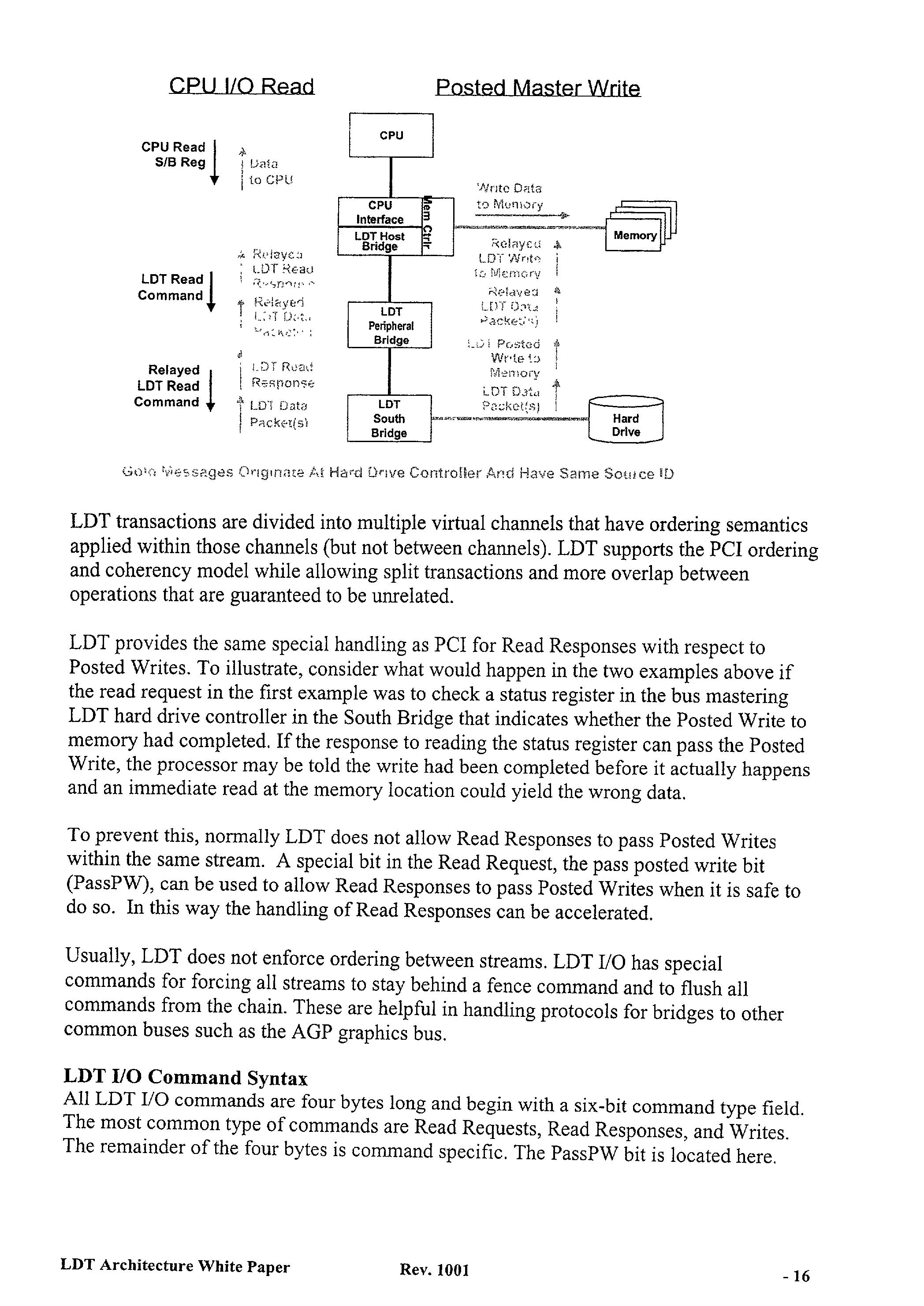 Figure US20030012187A1-20030116-P00017