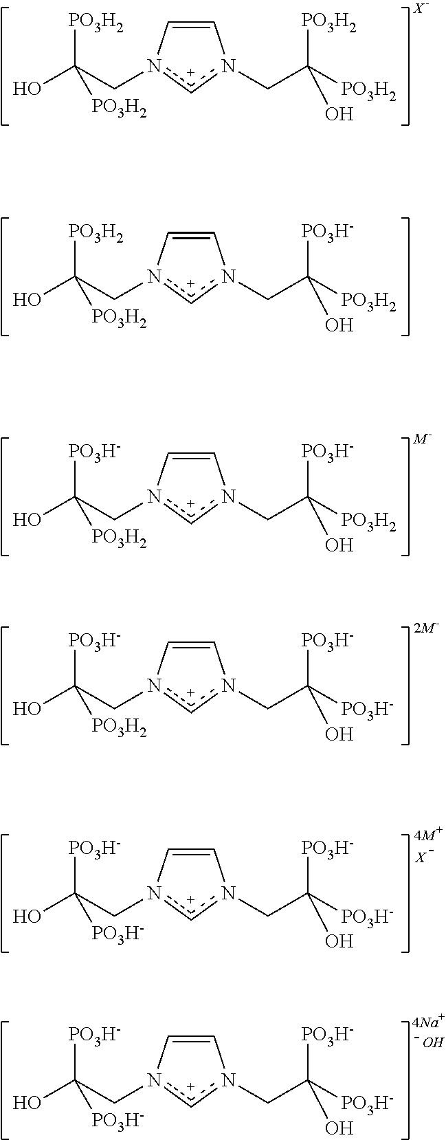 Figure US09999629-20180619-C00010