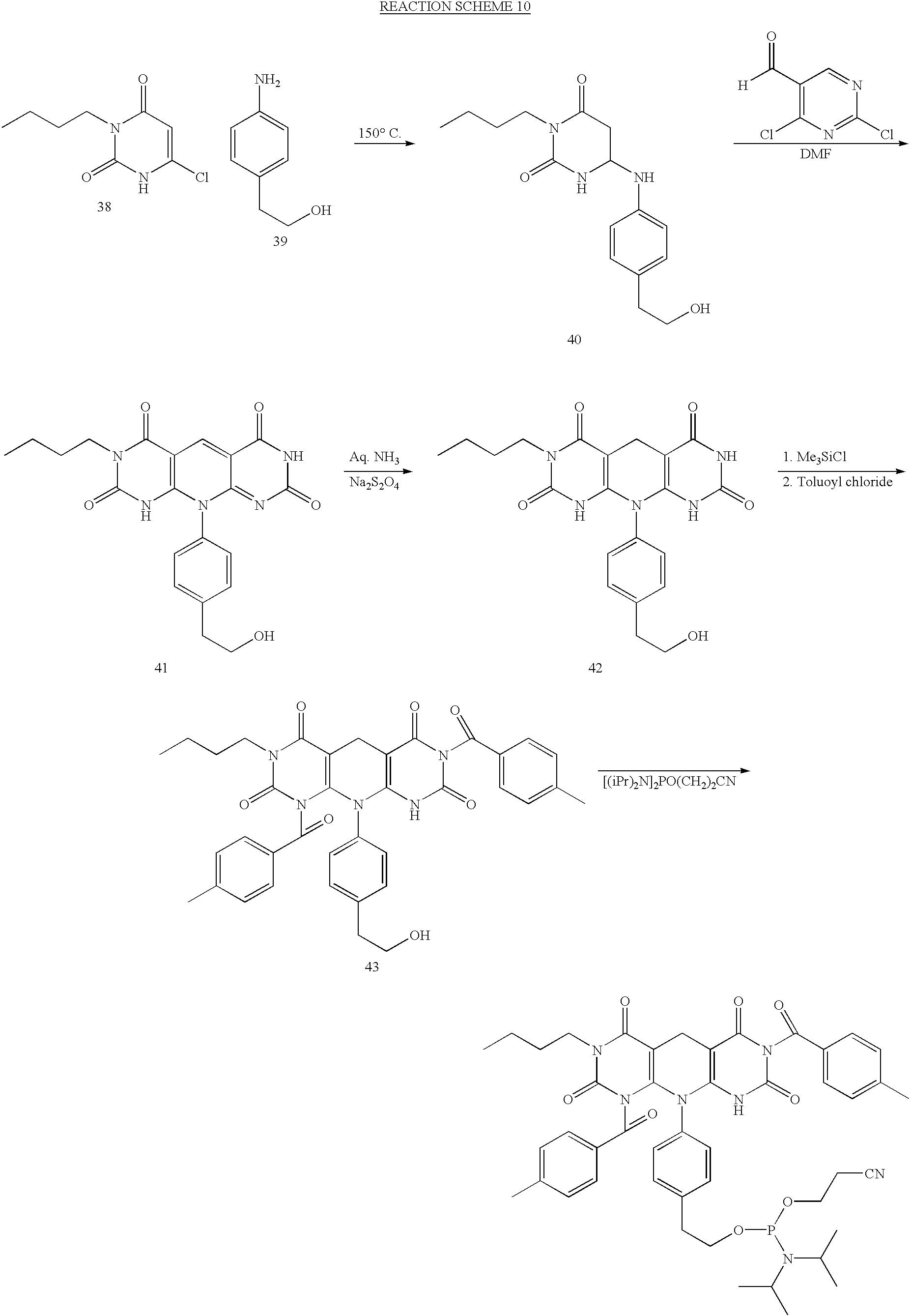 Figure US06727356-20040427-C00014