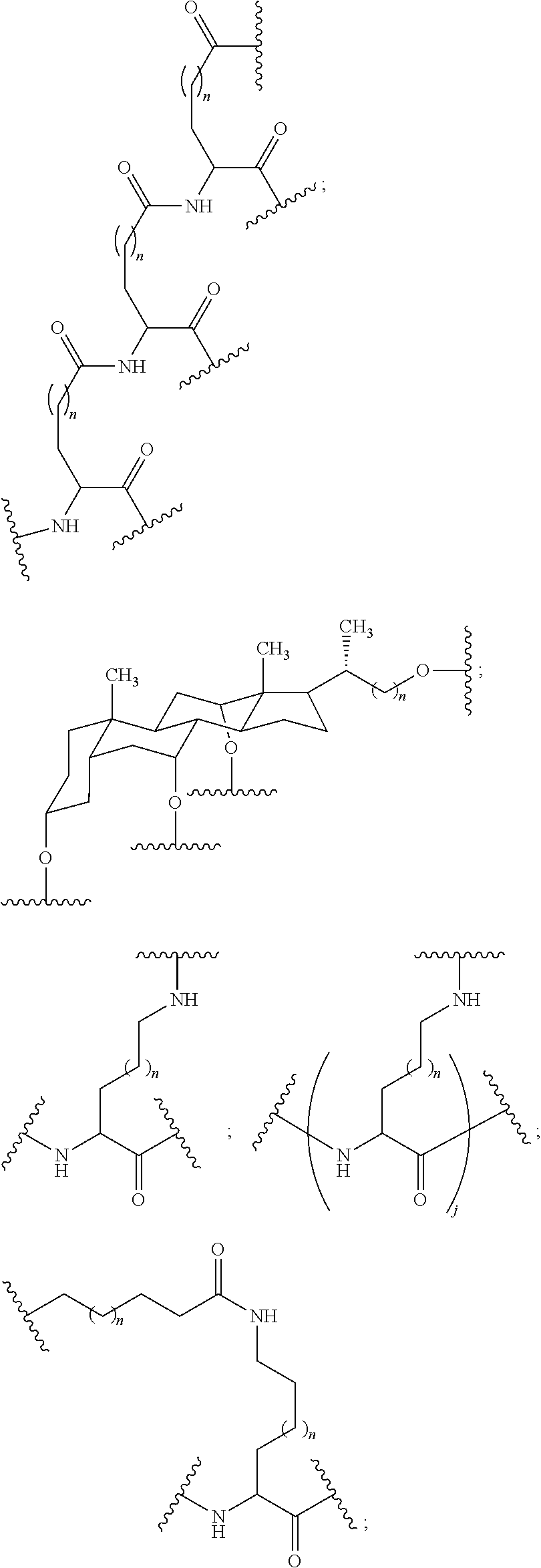 Figure US09957504-20180501-C00166