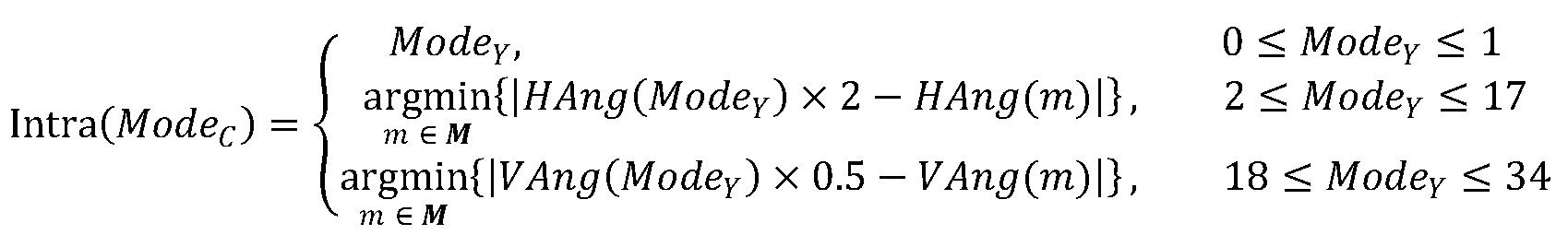 Figure PCTKR2016009411-appb-M000005