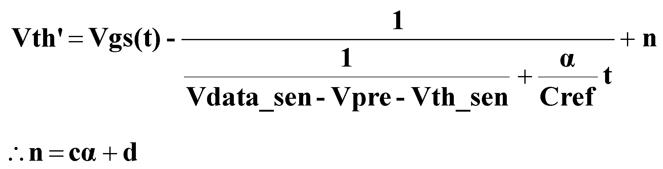 Figure 112014074472272-pat00008