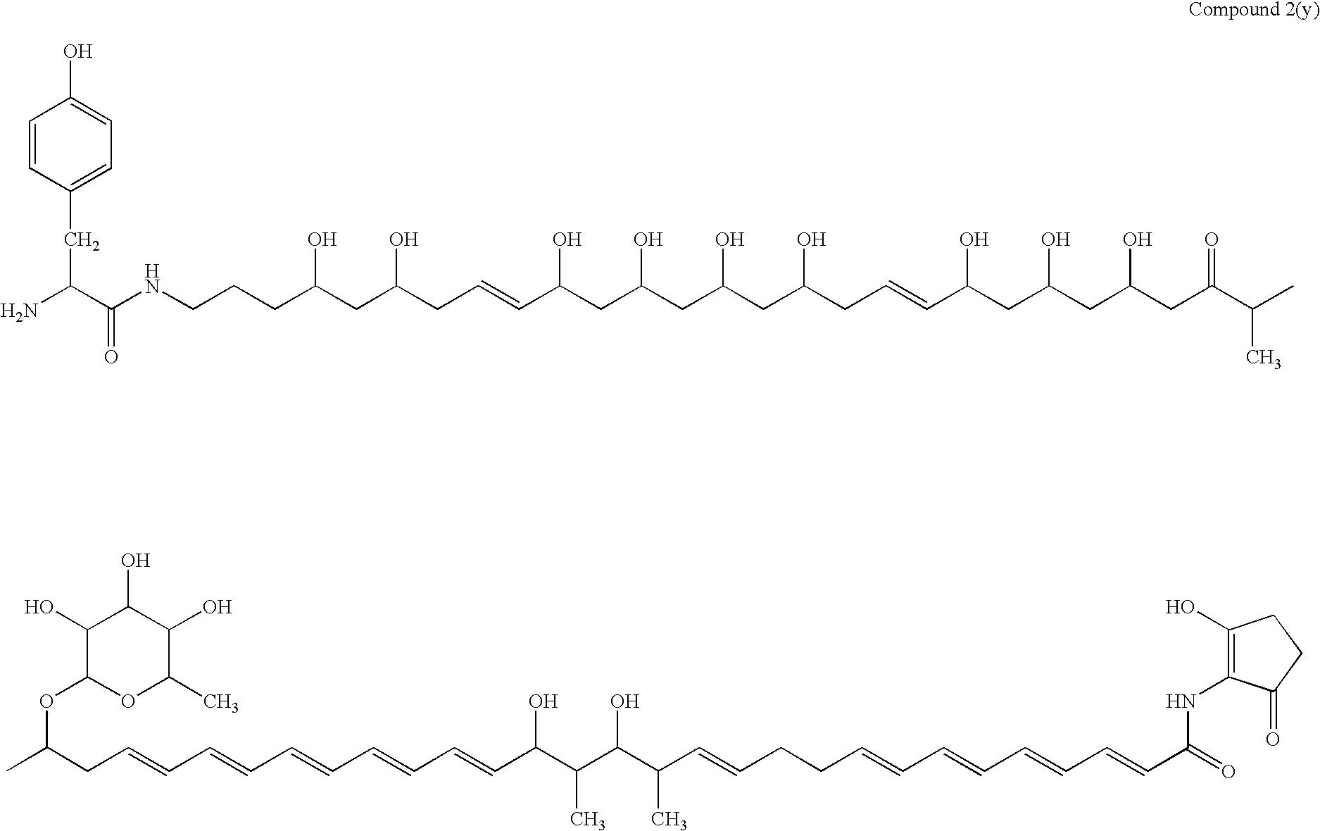 Figure US07375088-20080520-C00111