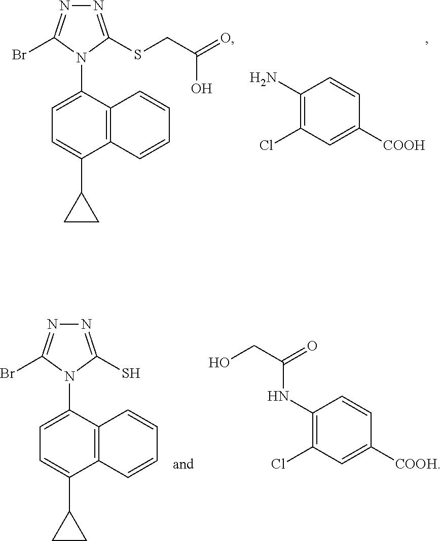 Figure US08283369-20121009-C00004