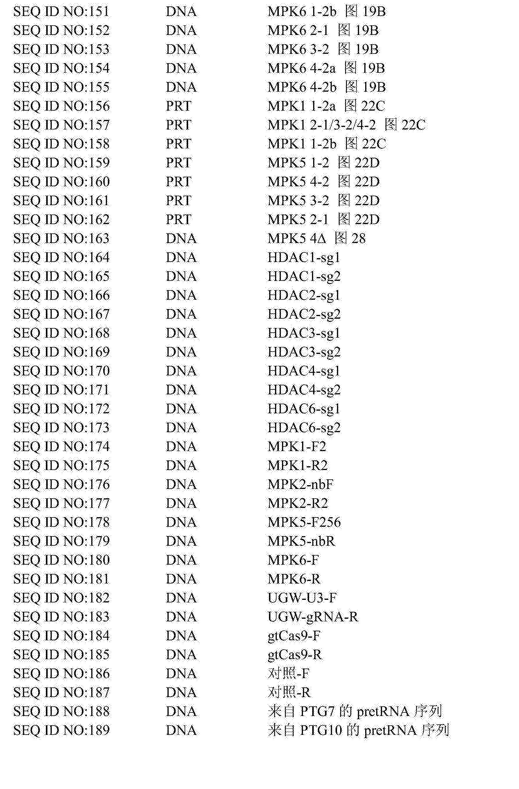 ADVANCE PAM 0079V WINDOWS 8 X64 TREIBER