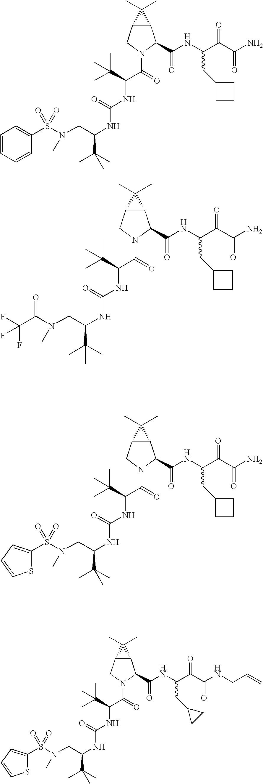 Figure US20060287248A1-20061221-C00342