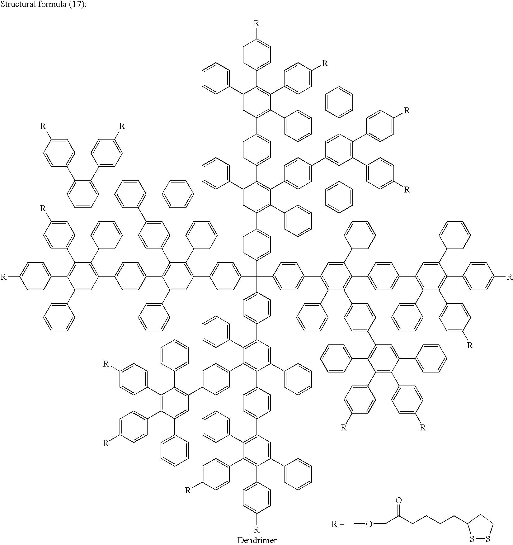 Figure US09356247-20160531-C00004