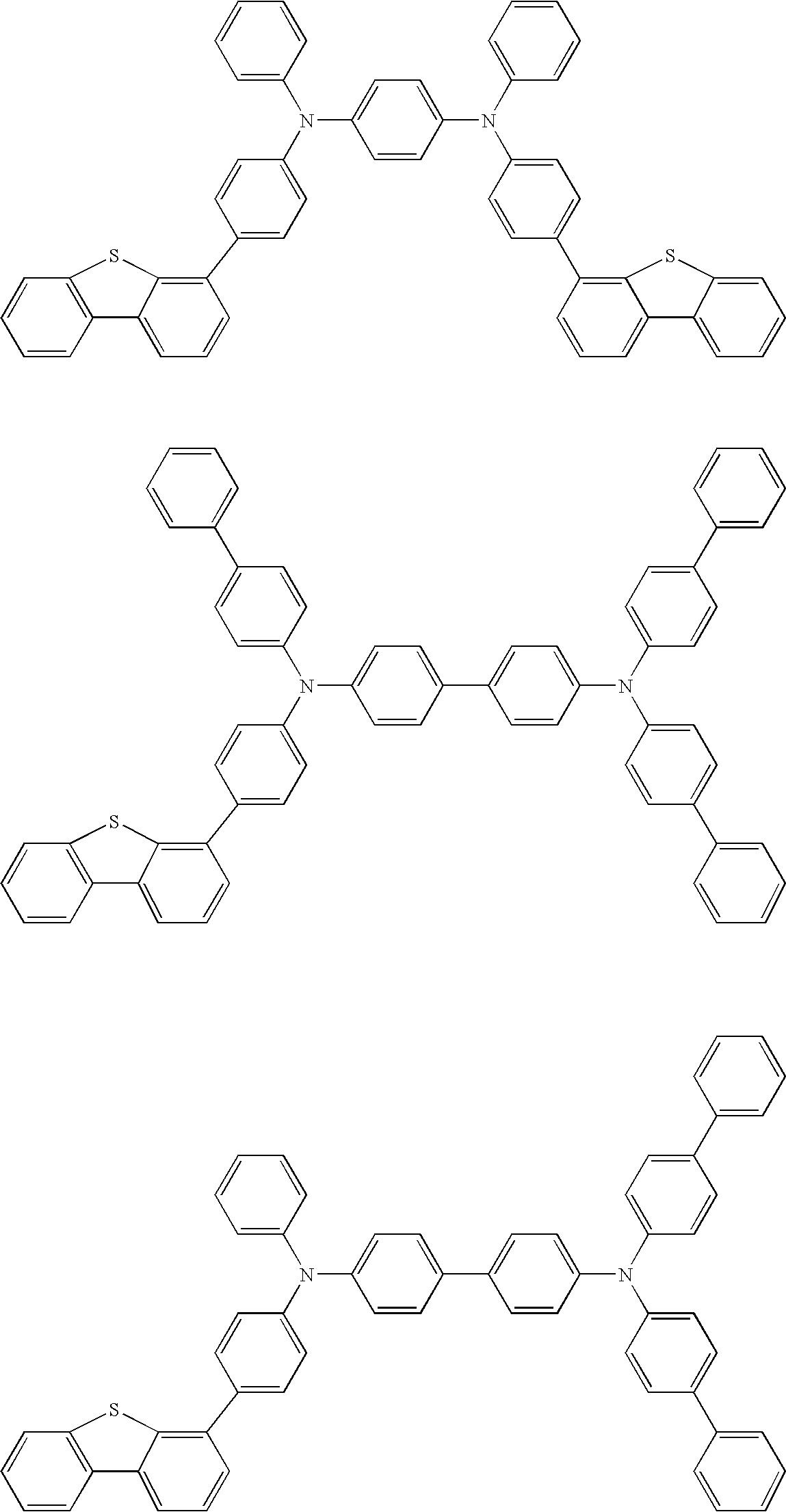 Figure US20070278938A1-20071206-C00022