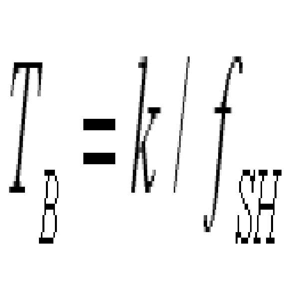 Figure 112008084527020-pat00002