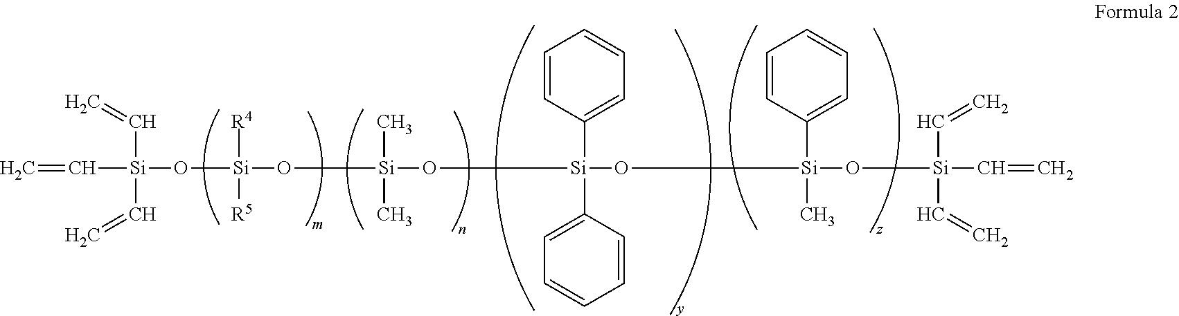 Figure US09534088-20170103-C00004