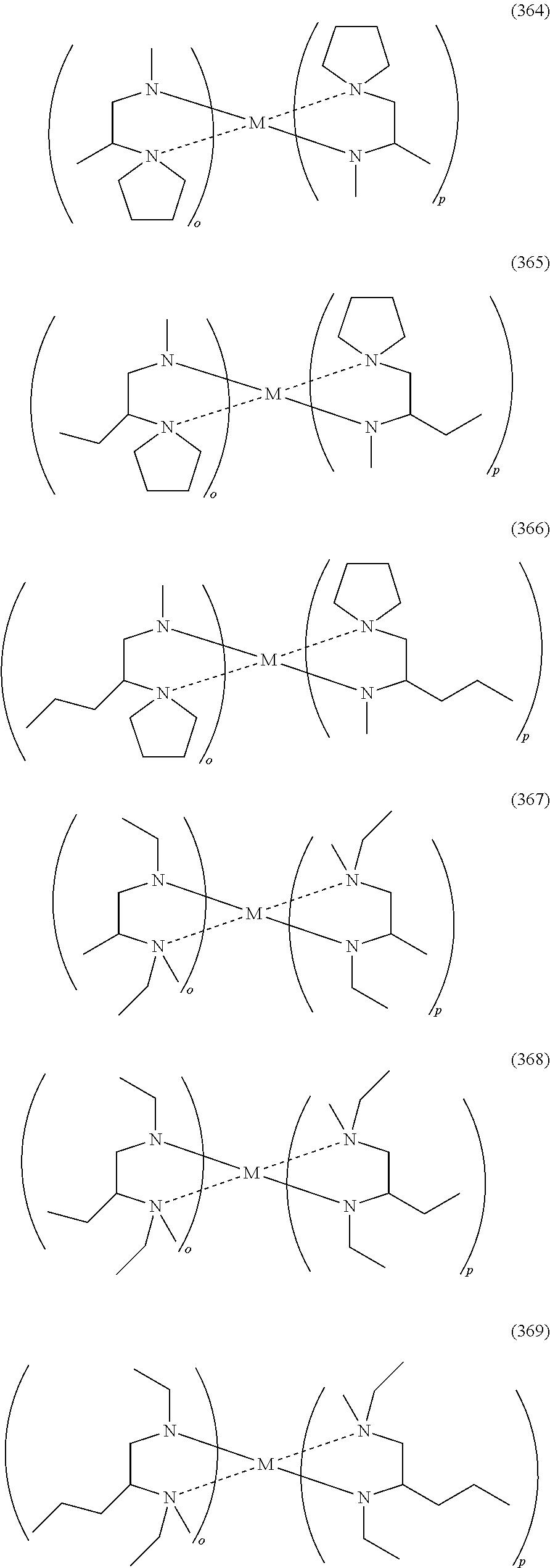 Figure US08871304-20141028-C00070