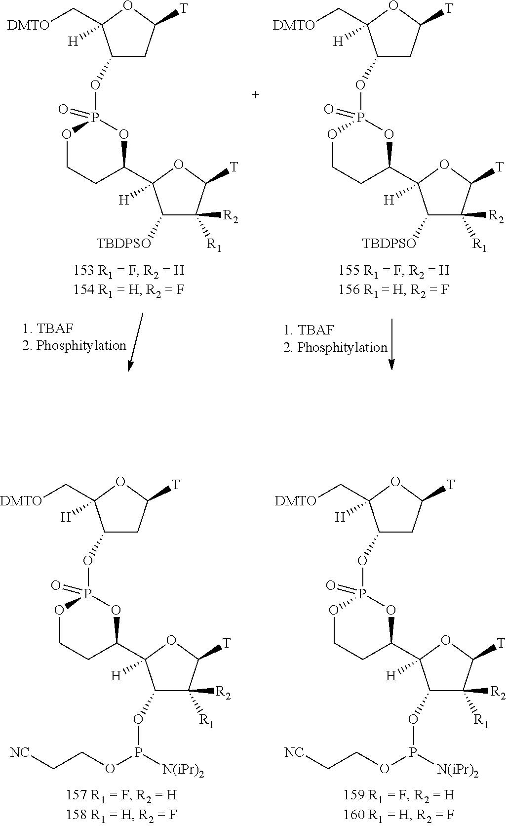 Figure US10221416-20190305-C00051