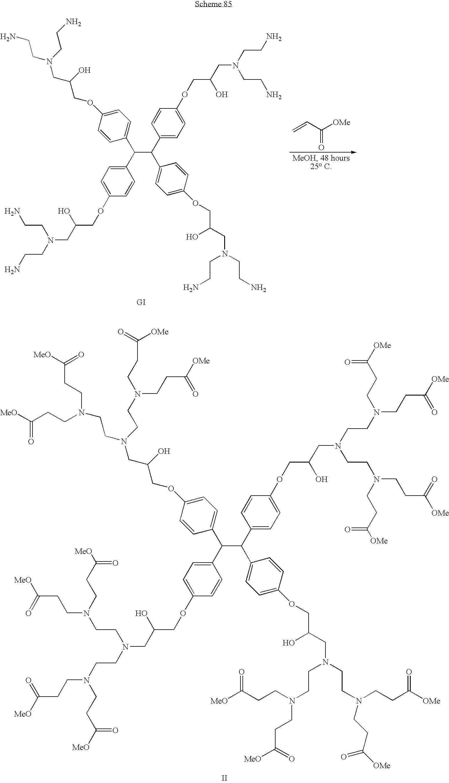 Figure US07985424-20110726-C00113