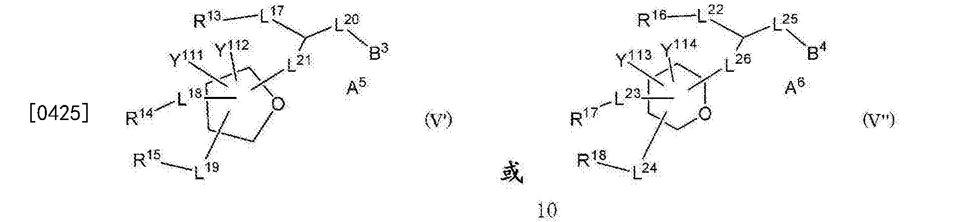 Figure CN107427531AD00671