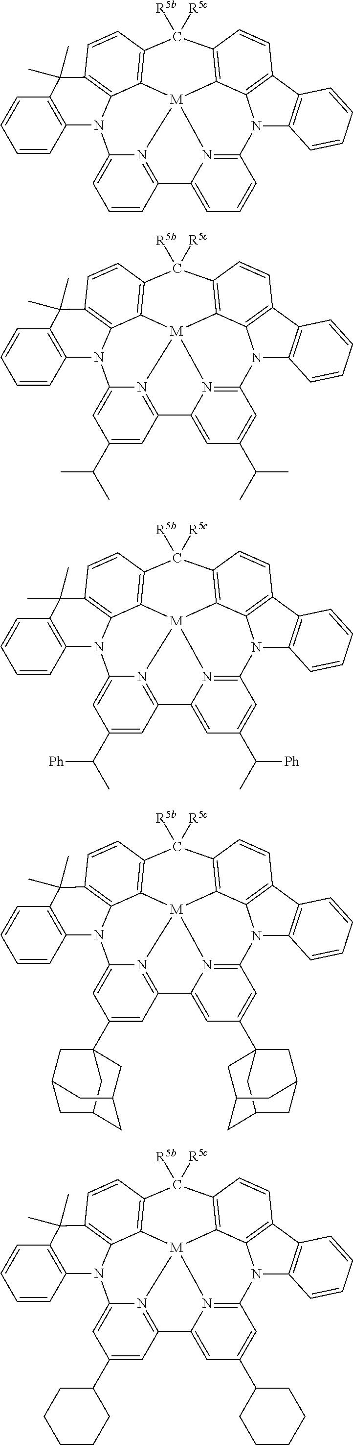 Figure US10158091-20181218-C00137