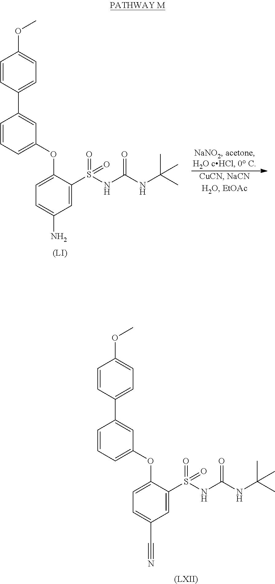 Figure US09718781-20170801-C00059