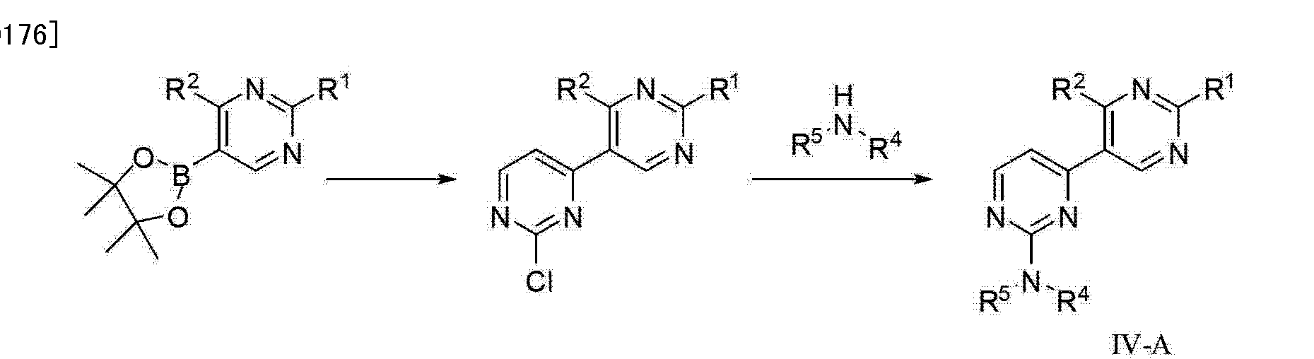 Figure CN103270026AD00182