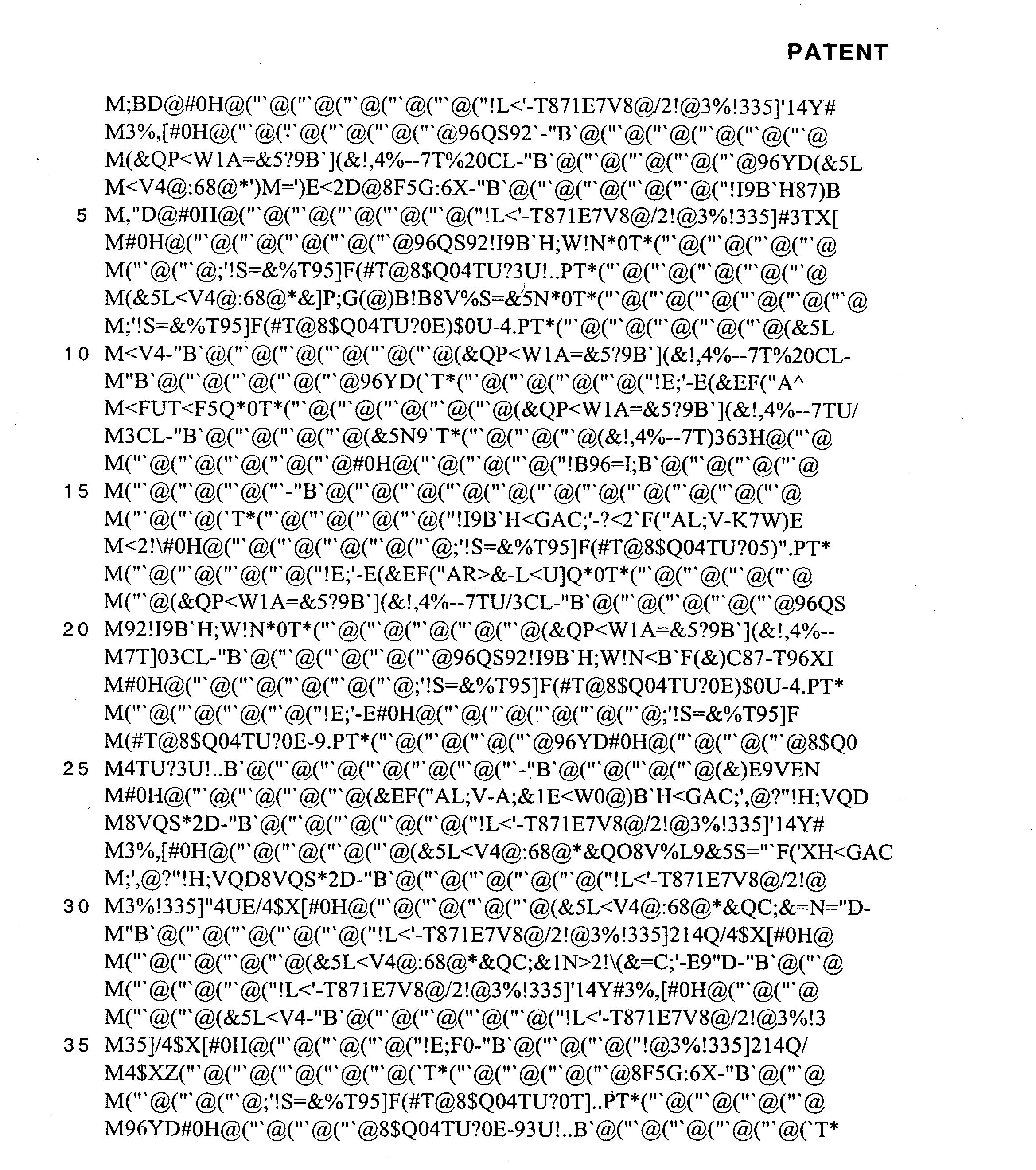 Figure US20030174720A1-20030918-P00023