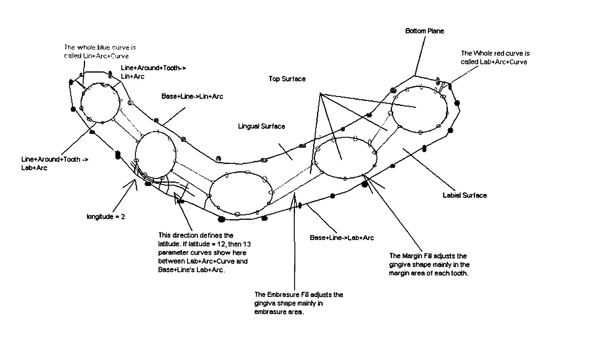 Figure US20040197728A1-20041007-P00001