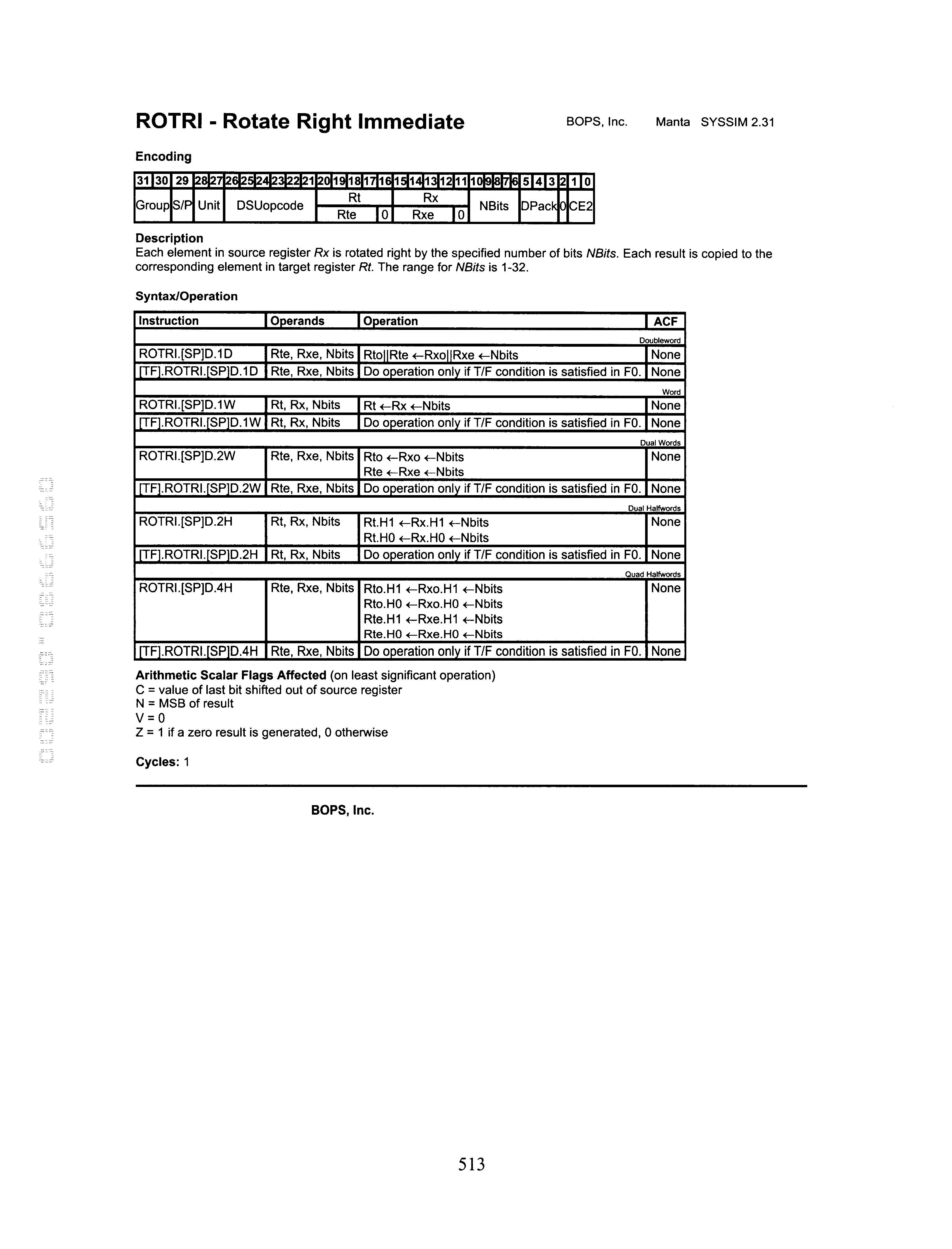 Figure US06748517-20040608-P00496