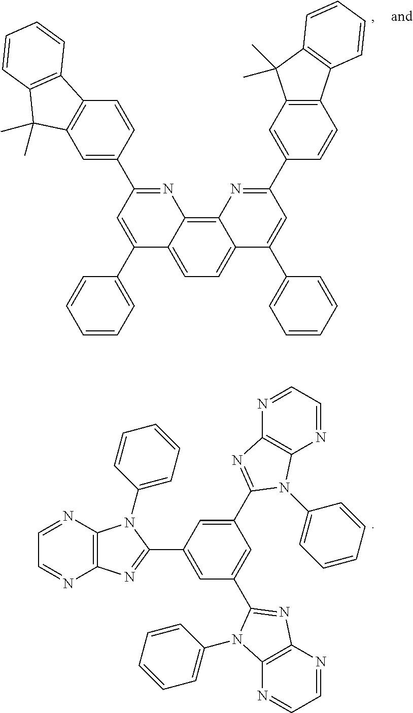 Figure US20180076393A1-20180315-C00131